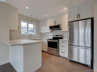 Photo 23: 1748 Coronation Ave in VICTORIA: Vi Jubilee House for sale (Victoria)  : MLS®# 828916