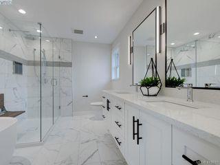 Photo 14: 1748 Coronation Ave in VICTORIA: Vi Jubilee House for sale (Victoria)  : MLS®# 828916