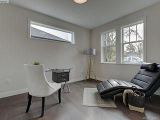 Photo 19: 1748 Coronation Ave in VICTORIA: Vi Jubilee House for sale (Victoria)  : MLS®# 828916