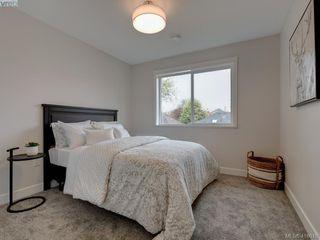 Photo 16: 1748 Coronation Ave in VICTORIA: Vi Jubilee House for sale (Victoria)  : MLS®# 828916