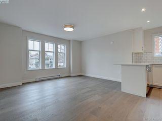 Photo 21: 1748 Coronation Ave in VICTORIA: Vi Jubilee House for sale (Victoria)  : MLS®# 828916