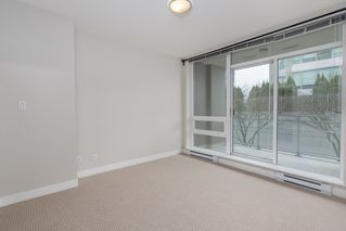 Photo 8: 502 2968 GLEN DRIVE in Coquitlam: North Coquitlam Condo for sale : MLS®# R2440848