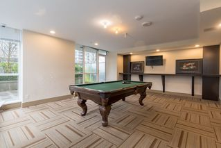 Photo 15: 502 2968 GLEN DRIVE in Coquitlam: North Coquitlam Condo for sale : MLS®# R2440848