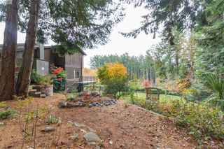 Photo 32: 3883 Graceland Drive in VICTORIA: Me Albert Head Single Family Detached for sale (Metchosin)  : MLS®# 423225
