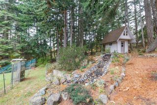 Photo 33: 3883 Graceland Drive in VICTORIA: Me Albert Head Single Family Detached for sale (Metchosin)  : MLS®# 423225