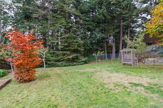 Photo 29: 3883 Graceland Drive in VICTORIA: Me Albert Head Single Family Detached for sale (Metchosin)  : MLS®# 423225