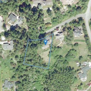 Photo 39: 3883 Graceland Drive in VICTORIA: Me Albert Head Single Family Detached for sale (Metchosin)  : MLS®# 423225