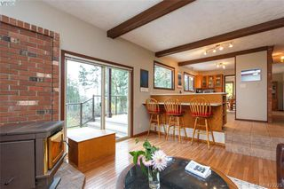 Photo 14: 3883 Graceland Drive in VICTORIA: Me Albert Head Single Family Detached for sale (Metchosin)  : MLS®# 423225