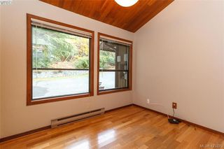 Photo 21: 3883 Graceland Drive in VICTORIA: Me Albert Head Single Family Detached for sale (Metchosin)  : MLS®# 423225