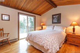 Photo 15: 3883 Graceland Drive in VICTORIA: Me Albert Head Single Family Detached for sale (Metchosin)  : MLS®# 423225