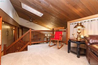 Photo 23: 3883 Graceland Drive in VICTORIA: Me Albert Head Single Family Detached for sale (Metchosin)  : MLS®# 423225