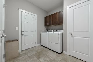 Photo 19: 20 VALARIE Bay: Spruce Grove House for sale : MLS®# E4192128