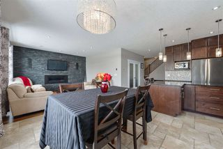 Photo 14: 20 VALARIE Bay: Spruce Grove House for sale : MLS®# E4192128