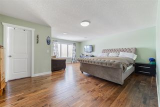 Photo 28: 20 VALARIE Bay: Spruce Grove House for sale : MLS®# E4192128