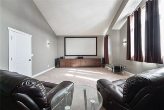 Photo 38: 20 VALARIE Bay: Spruce Grove House for sale : MLS®# E4192128