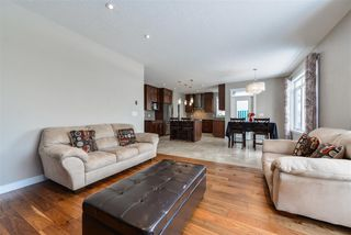 Photo 17: 20 VALARIE Bay: Spruce Grove House for sale : MLS®# E4192128