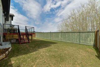 Photo 42: 20 VALARIE Bay: Spruce Grove House for sale : MLS®# E4192128