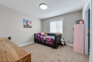 Photo 23: 20 VALARIE Bay: Spruce Grove House for sale : MLS®# E4192128