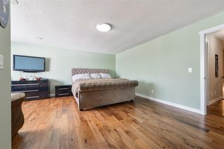 Photo 29: 20 VALARIE Bay: Spruce Grove House for sale : MLS®# E4192128