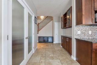 Photo 4: 20 VALARIE Bay: Spruce Grove House for sale : MLS®# E4192128