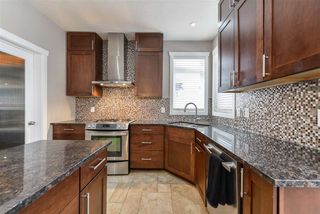 Photo 10: 20 VALARIE Bay: Spruce Grove House for sale : MLS®# E4192128