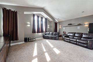 Photo 35: 20 VALARIE Bay: Spruce Grove House for sale : MLS®# E4192128
