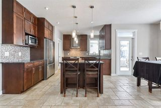 Photo 8: 20 VALARIE Bay: Spruce Grove House for sale : MLS®# E4192128