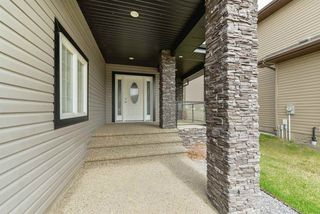 Photo 43: 20 VALARIE Bay: Spruce Grove House for sale : MLS®# E4192128