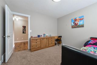 Photo 24: 20 VALARIE Bay: Spruce Grove House for sale : MLS®# E4192128