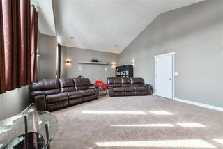 Photo 36: 20 VALARIE Bay: Spruce Grove House for sale : MLS®# E4192128