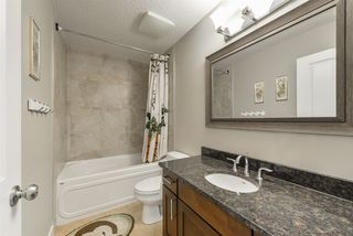 Photo 25: 20 VALARIE Bay: Spruce Grove House for sale : MLS®# E4192128