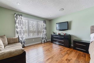 Photo 30: 20 VALARIE Bay: Spruce Grove House for sale : MLS®# E4192128