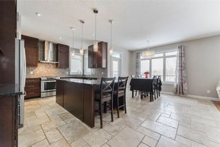 Photo 7: 20 VALARIE Bay: Spruce Grove House for sale : MLS®# E4192128