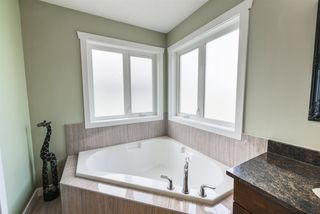 Photo 33: 20 VALARIE Bay: Spruce Grove House for sale : MLS®# E4192128