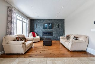 Photo 15: 20 VALARIE Bay: Spruce Grove House for sale : MLS®# E4192128