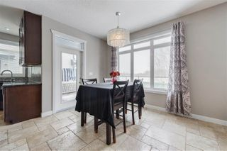 Photo 13: 20 VALARIE Bay: Spruce Grove House for sale : MLS®# E4192128