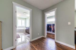 Photo 31: 20 VALARIE Bay: Spruce Grove House for sale : MLS®# E4192128