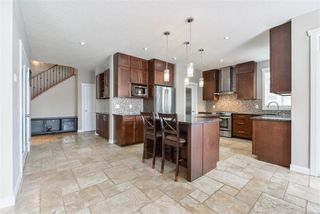 Photo 6: 20 VALARIE Bay: Spruce Grove House for sale : MLS®# E4192128