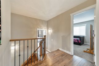 Photo 22: 20 VALARIE Bay: Spruce Grove House for sale : MLS®# E4192128