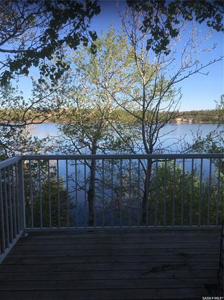 Photo 40: 12 Berard Beach in Wakaw Lake: Residential for sale : MLS®# SK803950