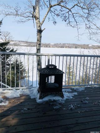 Photo 37: 12 Berard Beach in Wakaw Lake: Residential for sale : MLS®# SK803950