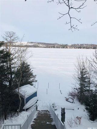 Photo 38: 12 Berard Beach in Wakaw Lake: Residential for sale : MLS®# SK803950