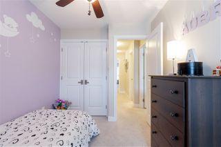 "Photo 25: 115 1480 SOUTHVIEW Street in Coquitlam: Burke Mountain Townhouse for sale in ""CEDAR CREEK"" : MLS®# R2464281"