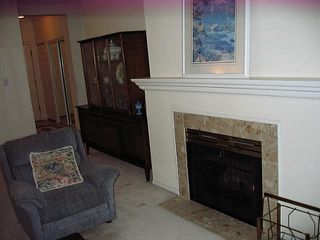 Photo 4: 206 8580 GENERAL CURRIE Road in Richmond: Brighouse South Condo for sale : MLS®# R2466475
