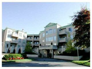 Main Photo: 206 8580 GENERAL CURRIE Road in Richmond: Brighouse South Condo for sale : MLS®# R2466475