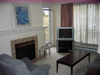 Photo 3: 206 8580 GENERAL CURRIE Road in Richmond: Brighouse South Condo for sale : MLS®# R2466475