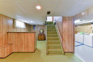 Photo 13: 1055 Howard Avenue in Winnipeg: West Fort Garry Residential for sale (1Jw)  : MLS®# 202015330