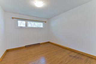Photo 9: 1055 Howard Avenue in Winnipeg: West Fort Garry Residential for sale (1Jw)  : MLS®# 202015330