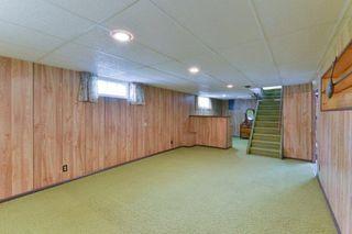 Photo 11: 1055 Howard Avenue in Winnipeg: West Fort Garry Residential for sale (1Jw)  : MLS®# 202015330