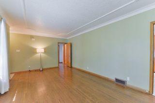 Photo 7: 1055 Howard Avenue in Winnipeg: West Fort Garry Residential for sale (1Jw)  : MLS®# 202015330
